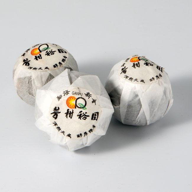 宫廷2A半烘(990元斤)