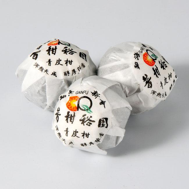 荒山生茶(1760元斤)