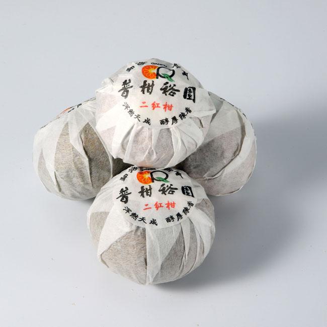 金芽生晒(1580元斤)
