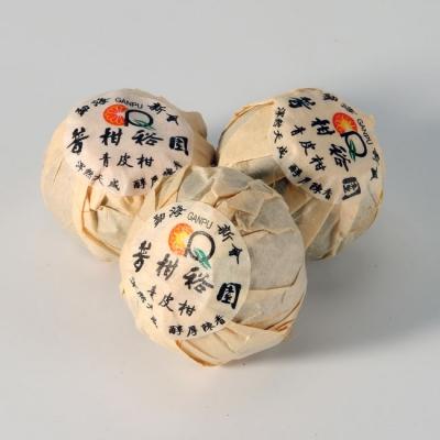 2016宫廷半烘(1100元斤)